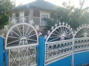 Продаю дом село Котово
